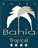 Hotel Bahía Tropical
